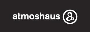 Zelt ermöglicht durch Atmoshaus AG